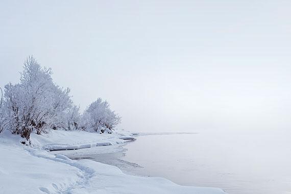 3rd Annual Hello Winter Baddeck 2019