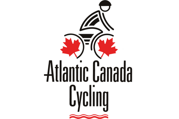 Atlantic Canada Cycling