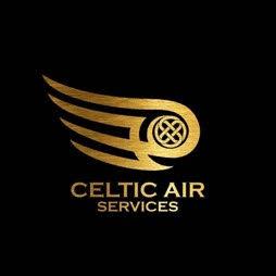 Celtic Air Services