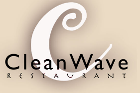 CleanWave Restaurant