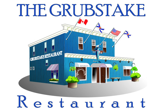 Grubstake Restaurant