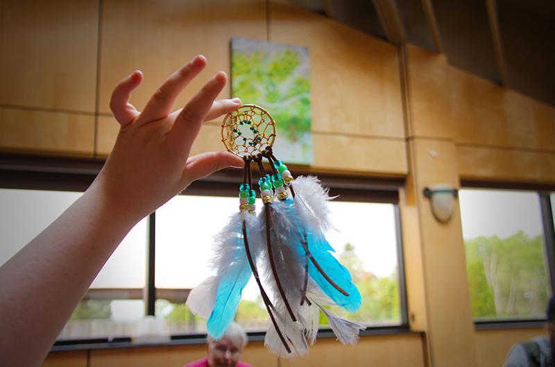 Indigenous Cultural & Interpretive Center – Membertou Heritage Park