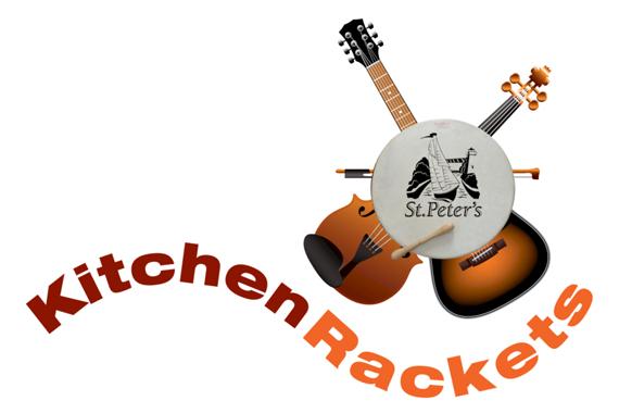 Kitchen Rackets