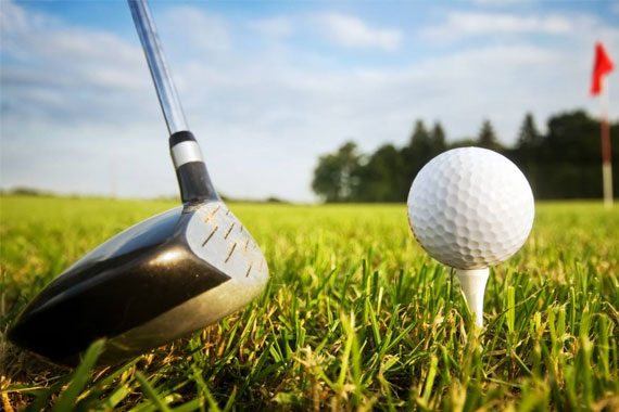 Lionel's Golf Centre