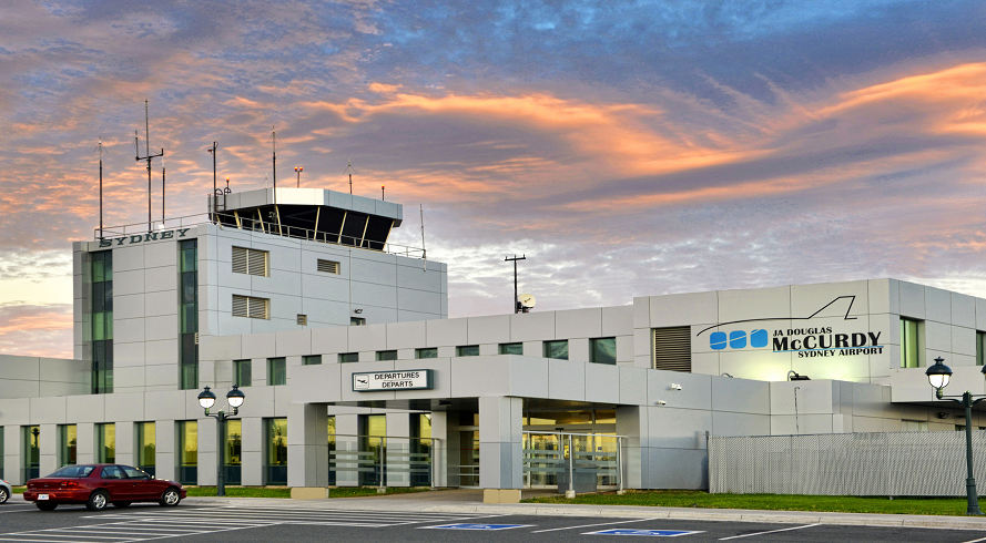 Sydney Airport Authority