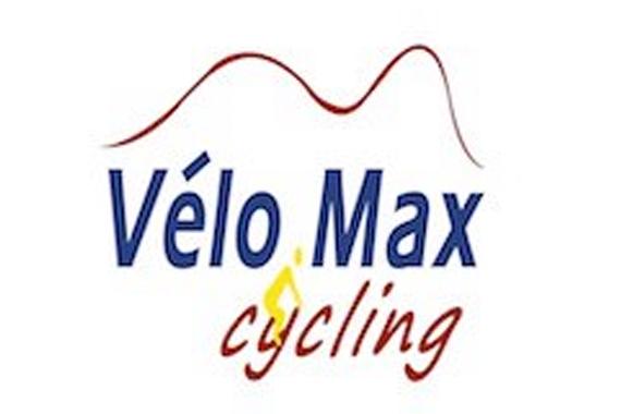 Vélo Max Cycling